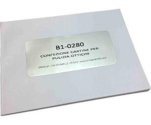B1-0280