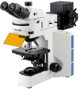K900TFL
